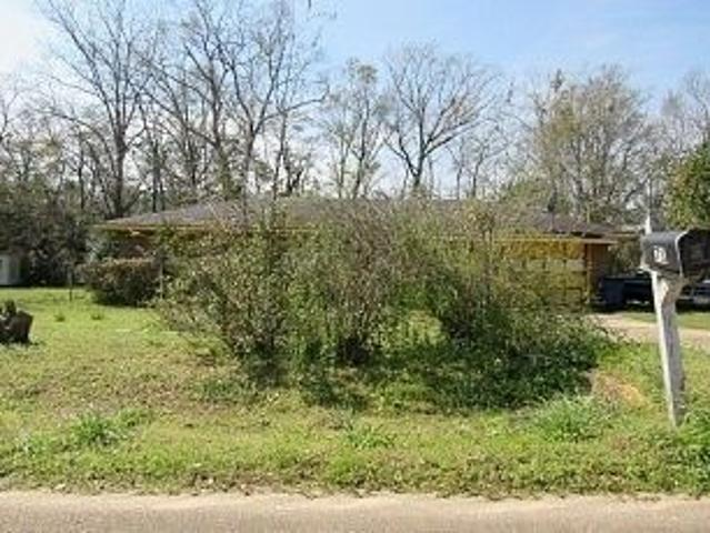 Foreclosed Home For Sale In Webb, Al