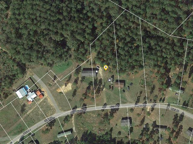Foreclosed Home For Sale In Wilmer, Al