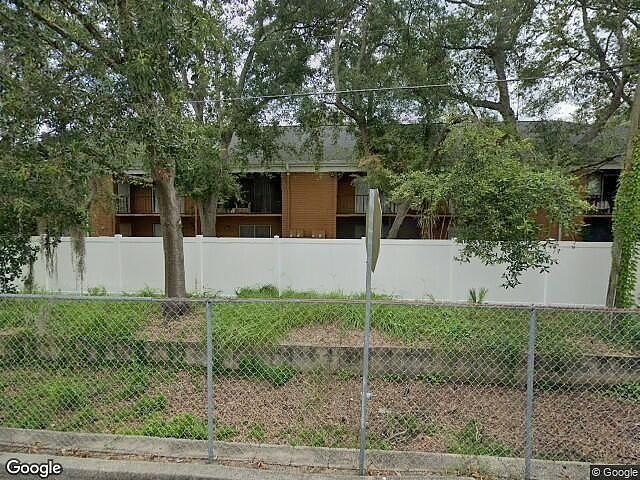 Foreclosed Home For Sale In Winter Park, Fl