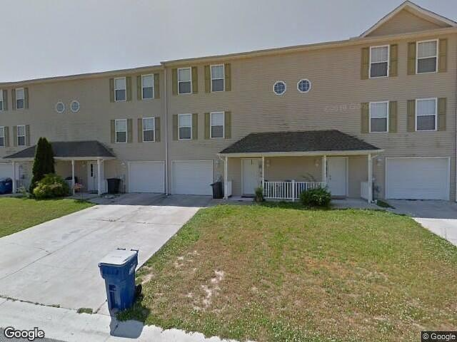 Foreclosed Home For Sale In Wyoming, De
