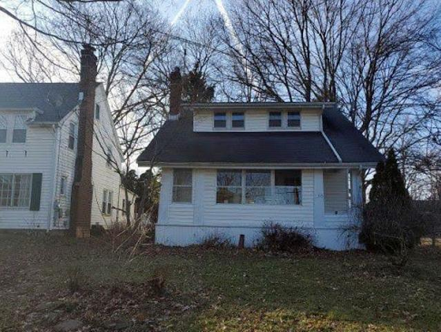 Foreclosure Investment Auction Property: Oakgrove, Ravenna Oh