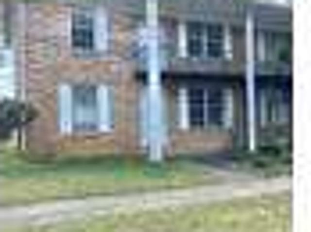 Fort Payne Apartments