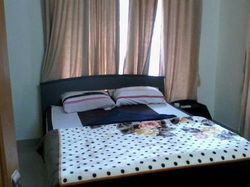 Four Bhk Furnished Villa For Daily Or Weekly Rent In Kochi