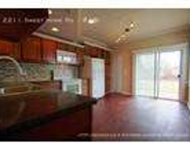 Four Br In Amherst Ny 14228