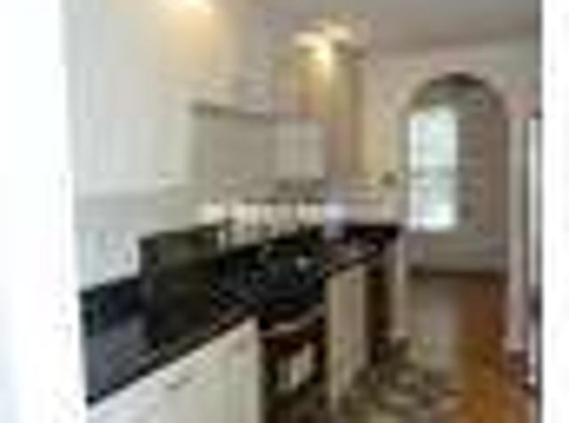 Four Br In Brookline Ma 02445