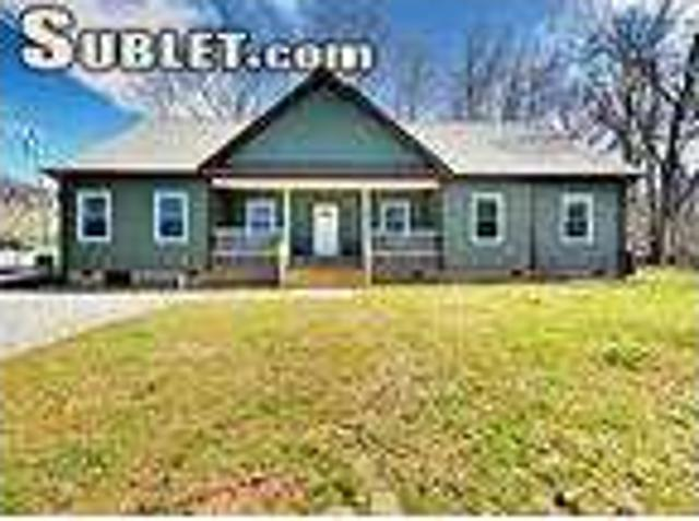 Four Br In Buncombe Nc 28787