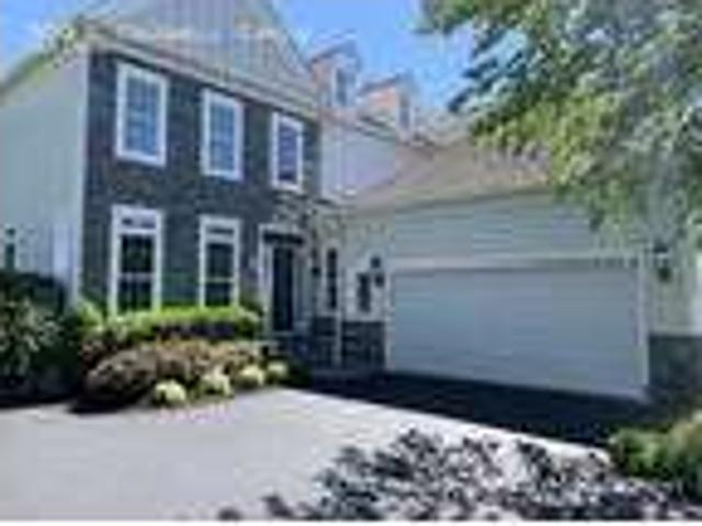 Four Br In Downingtown Pa 19335