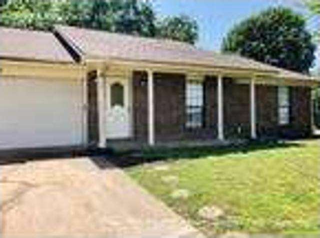 Four Br In Fort Smith Ar 72908