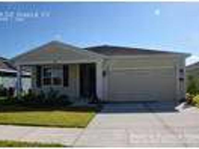 Four Br In Haines City Fl 33844