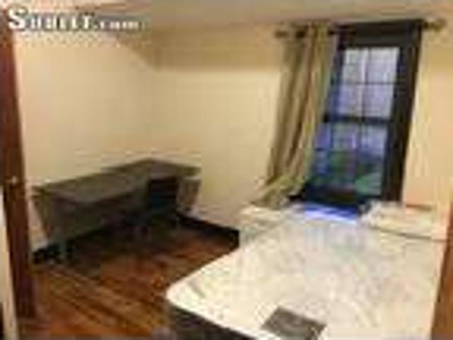 Four Br In New York United States 11221