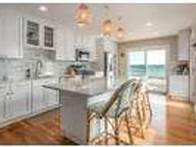 Four Br In Winthrop Ma 02152