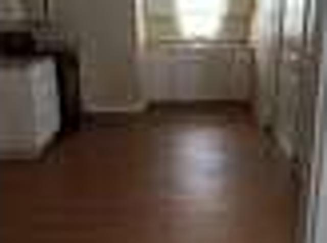Four Br In York Pa 17401