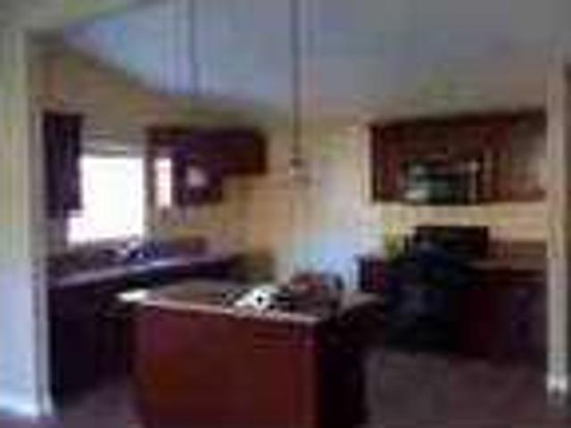 Four Br Plus Two Ba House For Rent