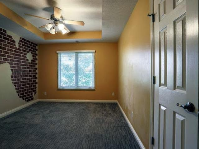Four Br Single Family Houses Council Bluffs Ia