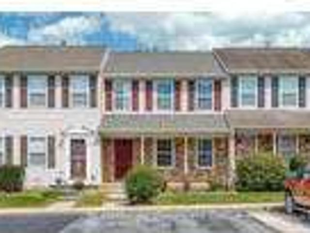 Four Br Two Ba In York Pa 17406