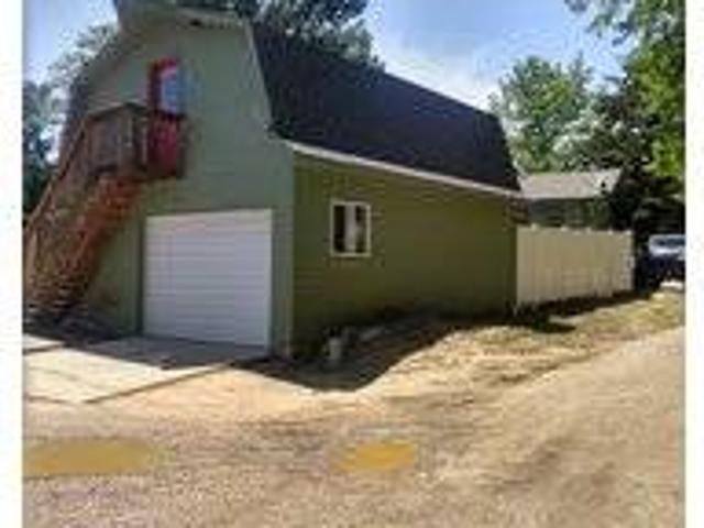 Four Plex In Northern Co For This Price Greeley