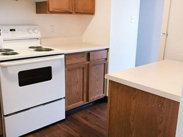 Fox Hill Affordable Housing Income Limit Restrictions Apply 800 Fox Chase Dr, Saint Charle...