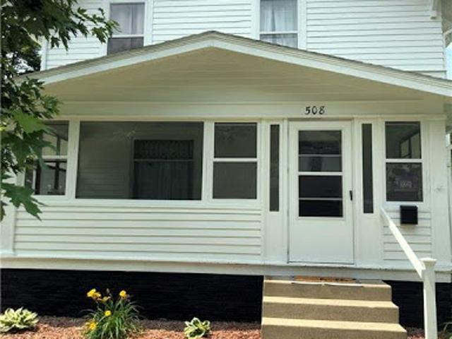 Frankfort 1.5 Ba, City Living With A Country Feeling!