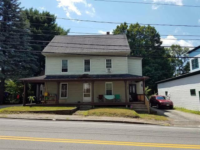 Franklin Six Br Two Ba, Great Opportunity For An Owner Occupied