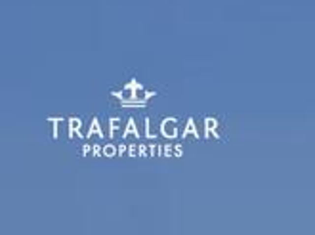 Freehold Land For Sale In London Aed 1