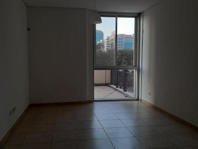 Freehold Property In Deira | Terrace | Vacant