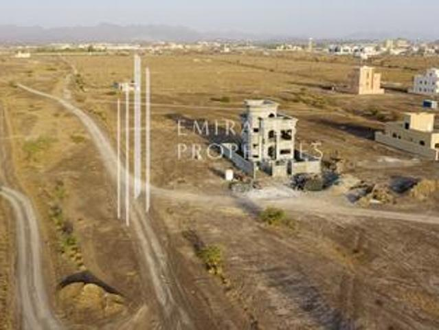 Freehold Residential Lands For Sale With Lowest Prices
