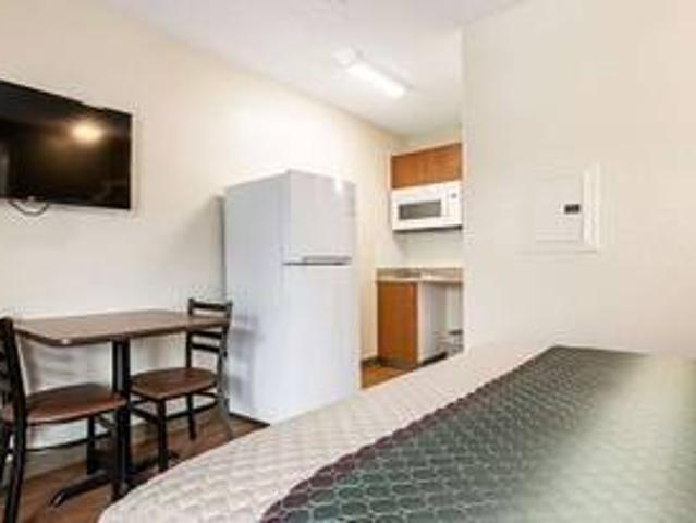 From $90nt Or $420week Oakland, Alameda, Richmond Nearby Areas Oakland Downtown