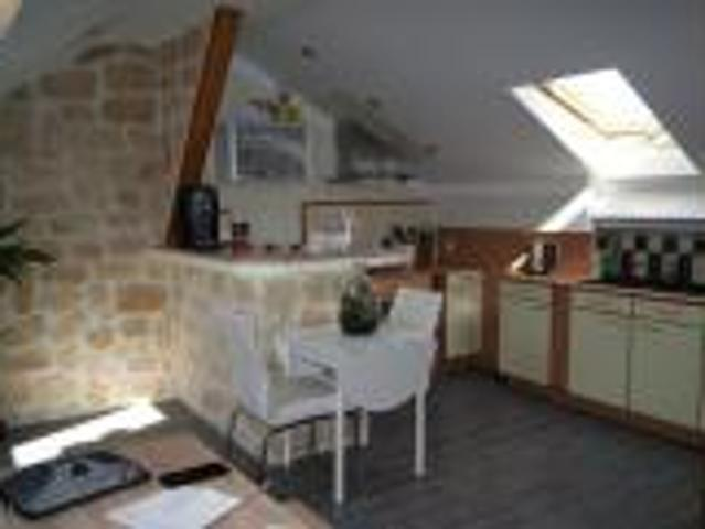 Frouard 54390 Appartement 44 M²