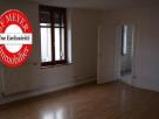 Frouard 54390 Appartement 74 M²