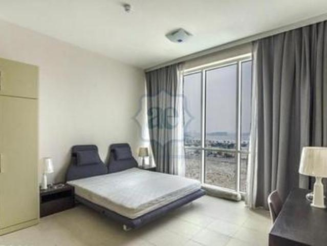 Full Floor  penthouse Level   All Rented Units