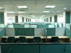 Excellent For Rent Noida 248 Small Office Spaces For Rent In Noida Inspirational Interior Design Netriciaus