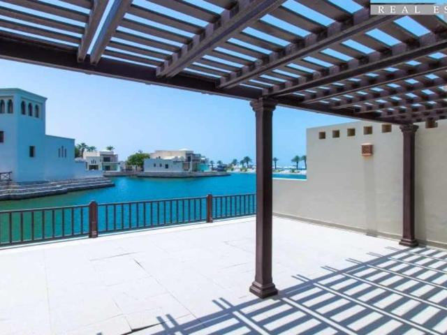 Full Sea & Lagoon View Hotel Style Living Available Now