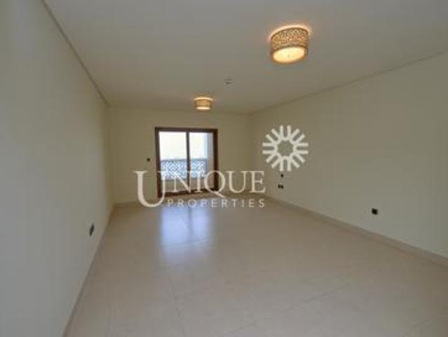 Full Sea View | Luxury Unit | Spacious Layout