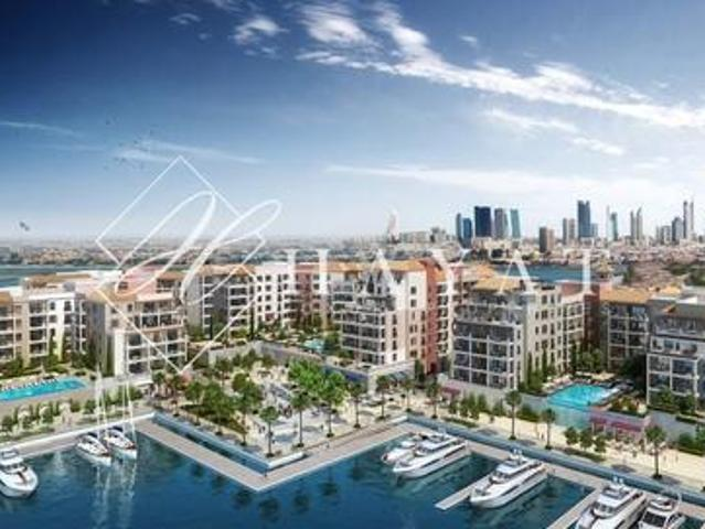Full Sea View   One Of A Kind   Luxury Living