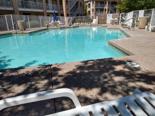 Full Size Appliances, Utilities Included Furnished 2702 West Yorkshire Drive