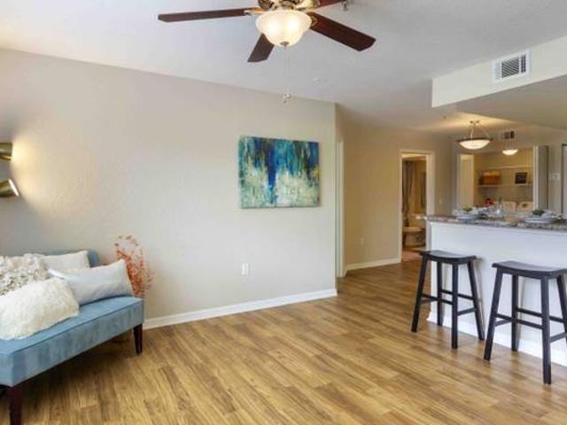 Full Washer And Dryer, Screened Lanai, Stainless Steel Appliances 15985 Arbor View Bouleva...