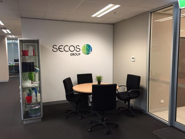 Fully Fitted Premium Offices