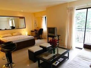 Fully Funished Studio Apartments For Sale