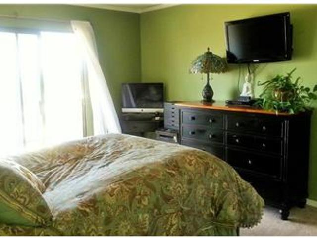 Fully Furnished 1 Bedroom Apartment For Lease