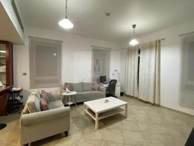 Fully Furnished | 1 Bedroom | Spacious