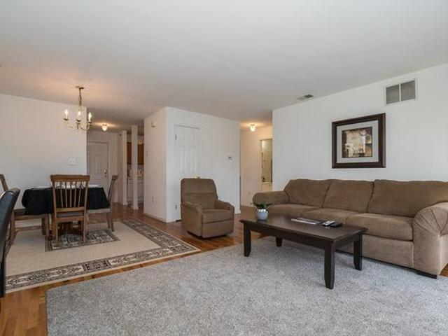 Fully Furnished 2 Br1 Ba In South Plainfield Pet Friendly 721 South Plainfield, Nj