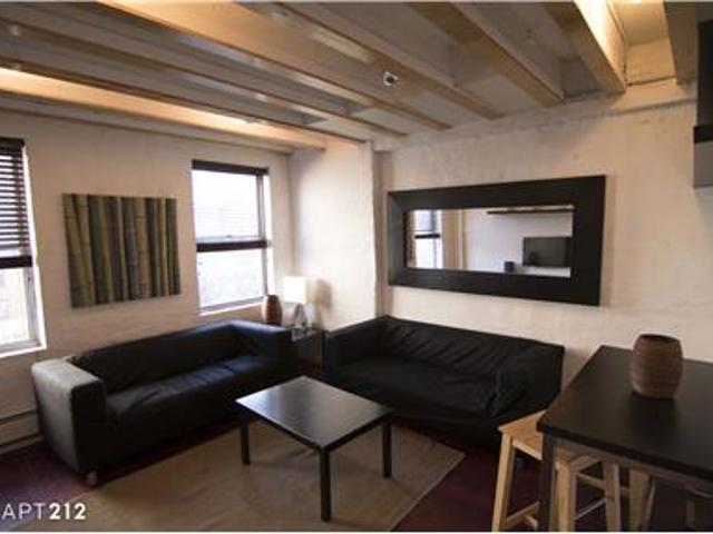 Fully Furnished Brand New 3 Bedroom Apartment
