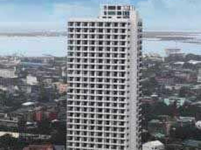 Fully Furnished Condo For Rent Cebu City