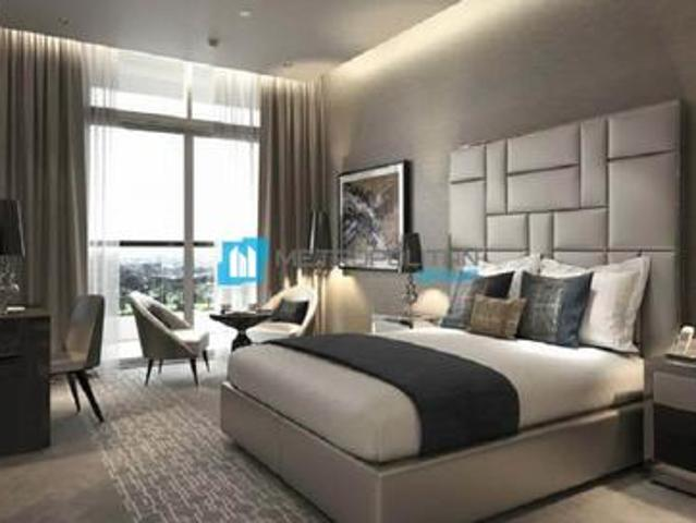 Fully Furnished I Ideal Investment I Best Priced