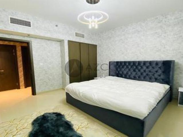 Fully Furnished | Modern Amenities | Best Location