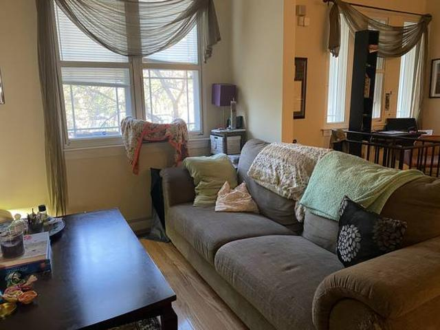 Fully Furnished, Move In Ready Columbia Heights For The Summer Columbia Heights