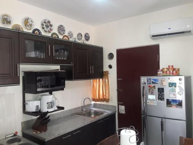 Fully Furnished Ready For Occupancy House For Sale In Minglanilla Cebu