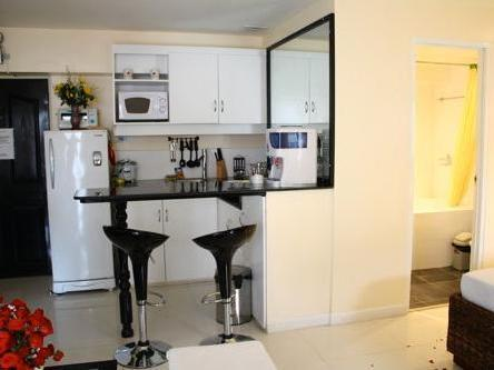 Fully Furnished Studio Apartments For Sale
