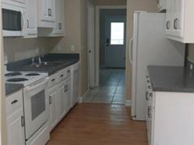Fully Furnished Unit, All Utilities Paid