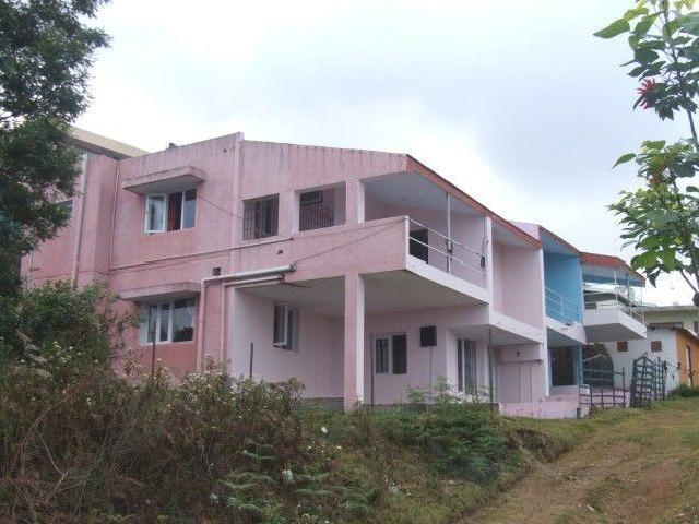 Fully Furnishedbungalow For Rent In Kodaikanal